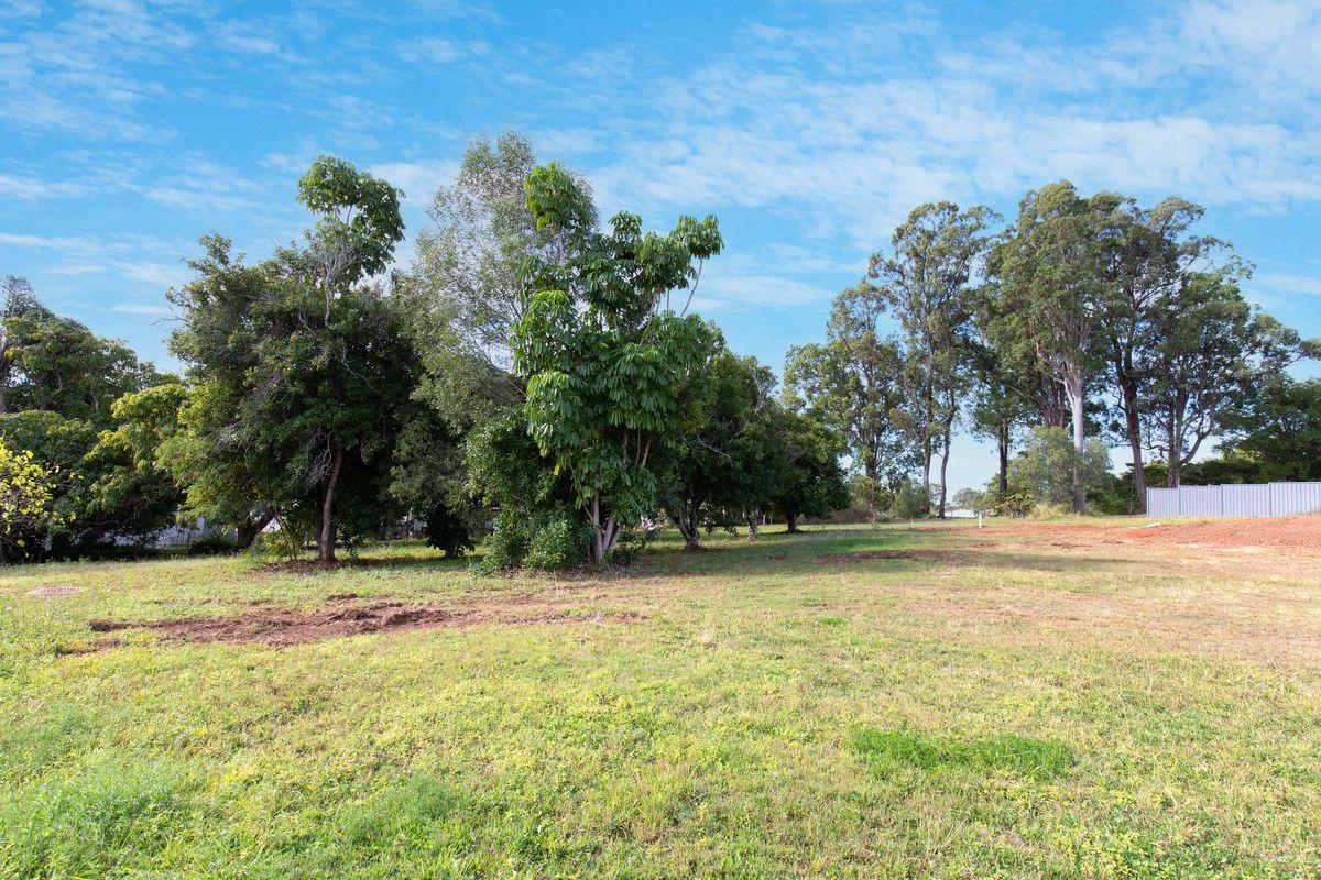 20 Macadamia Drive, Tinana QLD 4650, Image 0