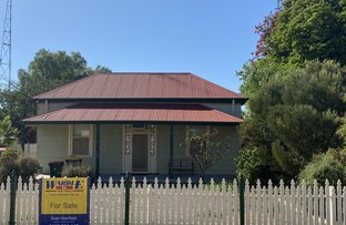 Picture of 31 Wilkins Street, Port Pirie SA 5540