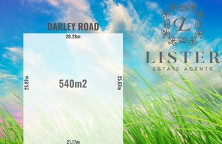 Picture of 10 Darley Road, Paradise SA 5075