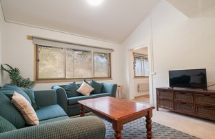 Picture of 606 Arlberg, Mount Hotham VIC 3741