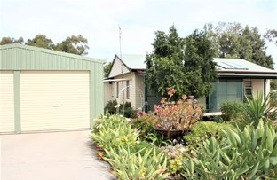 Picture of 9 Warwick St, Leyburn QLD 4365