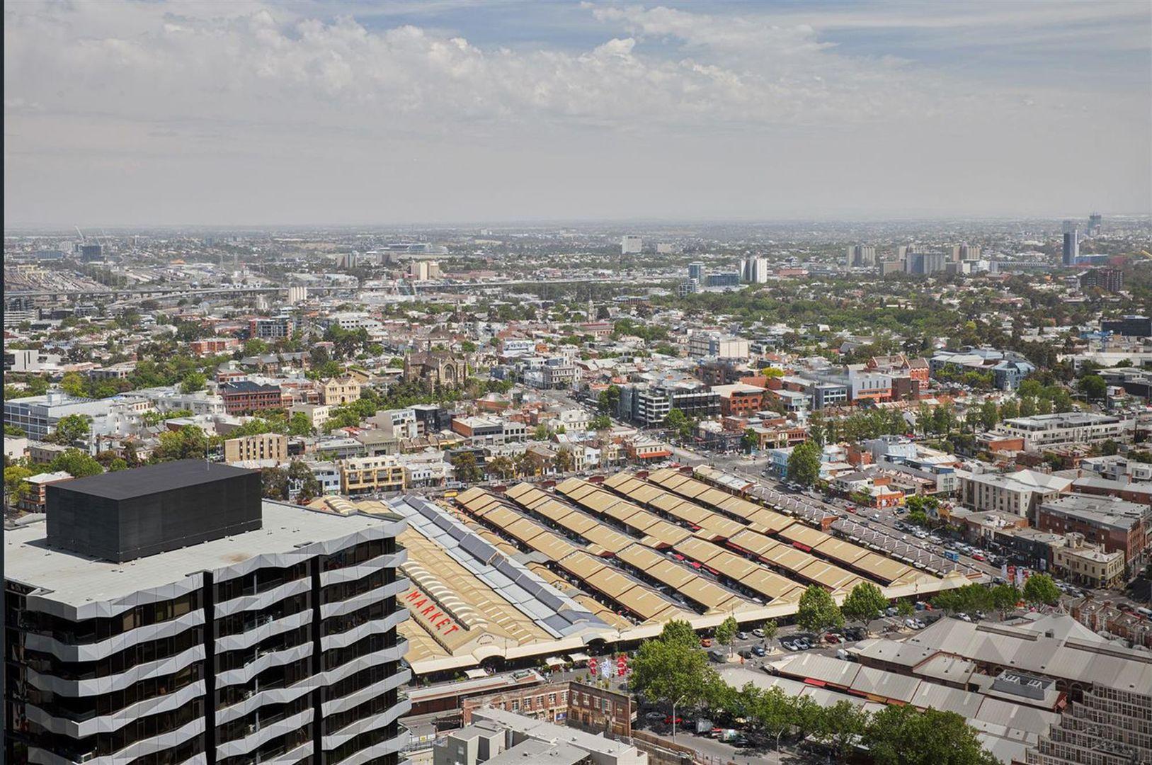 4008/80 A'Beckett Street, Melbourne VIC 3000, Image 0