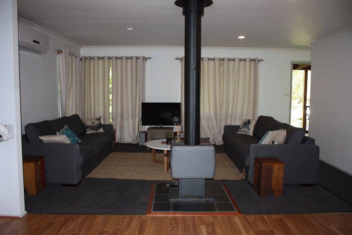 114 Sunset Strip, Manyana NSW 2539, Image 1