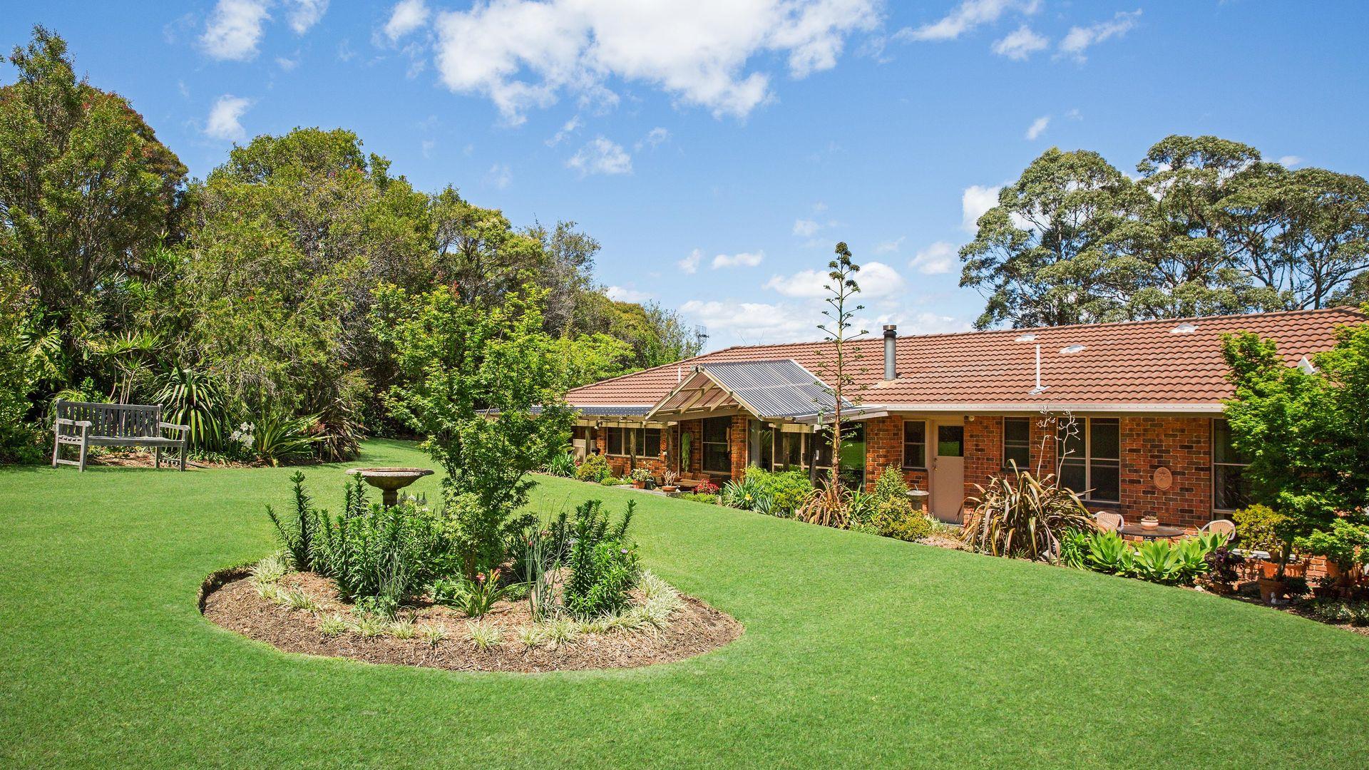 3 Greenview Close, Ulladulla NSW 2539, Image 1