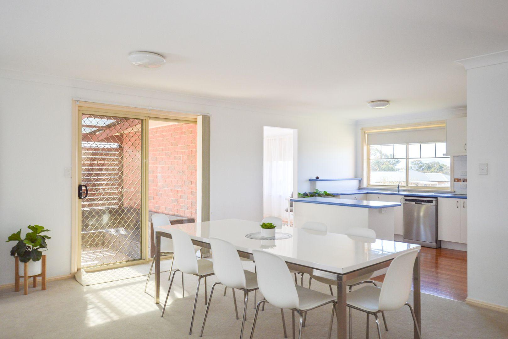 10 Waterworks Road, Mudgee NSW 2850, Image 2
