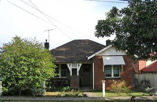 Picture of Martin Street, Lidcombe NSW 2141