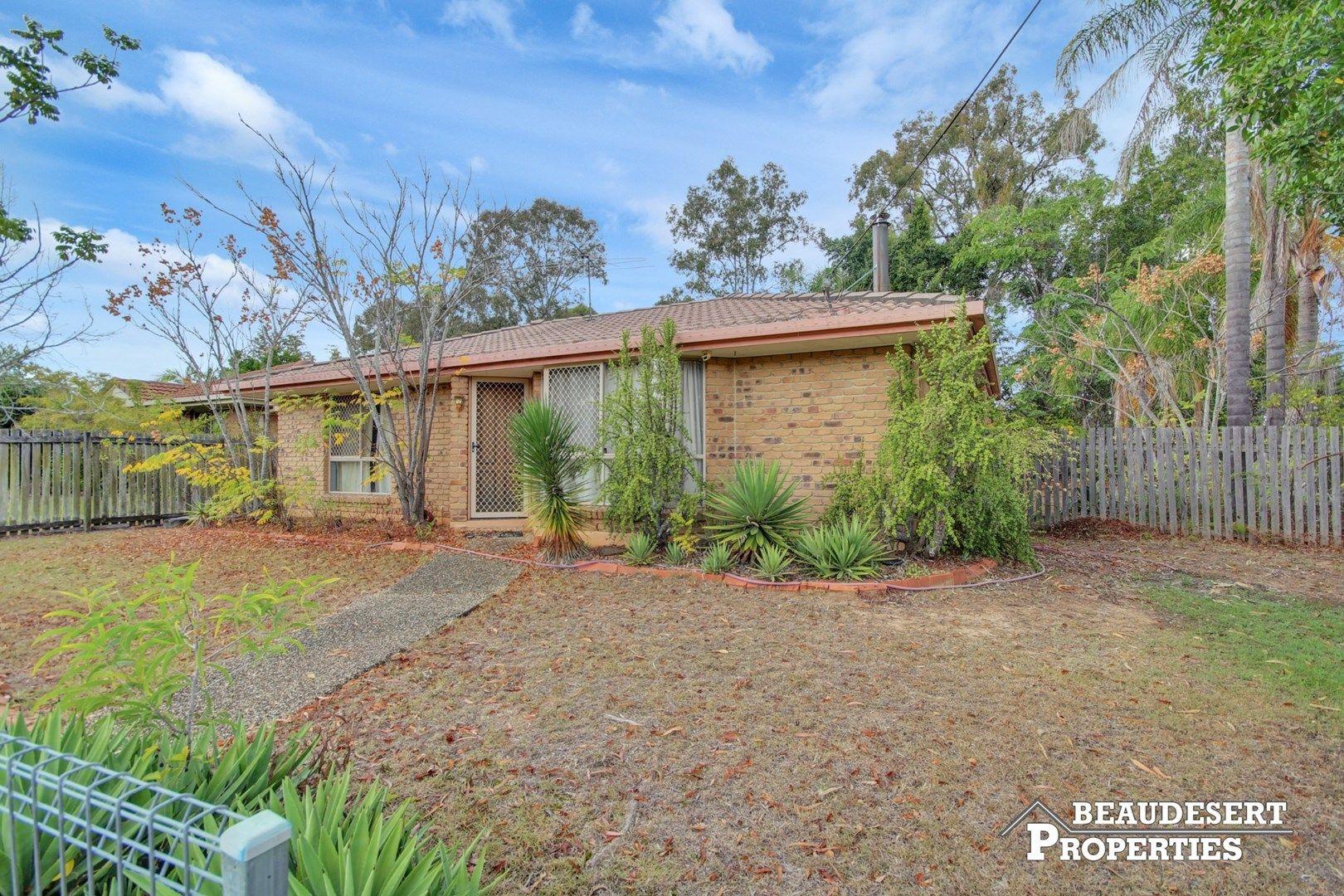 Cnr 1 Short & Merton Street, Jimboomba QLD 4280, Image 0