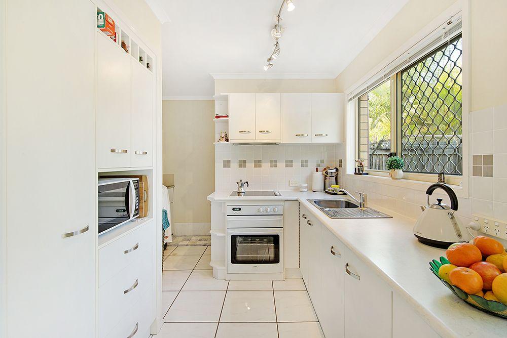 34/13 Bailey Street, Collingwood Park QLD 4301, Image 0
