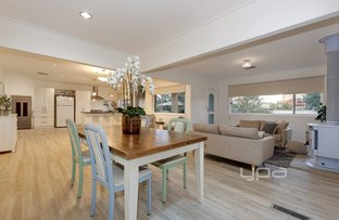 Picture of 19/84 Hillcrest Drive, Westmeadows VIC 3049