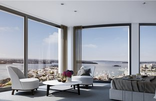 Picture of 1308/226 Victoria Street, Potts Point NSW 2011