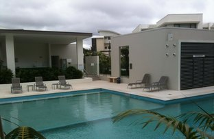 Picture of P3/9 Moores Crescent, Varsity Lakes QLD 4227