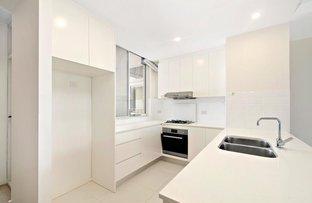 Picture of 303/3 Wilga Street, Burwood NSW 2134