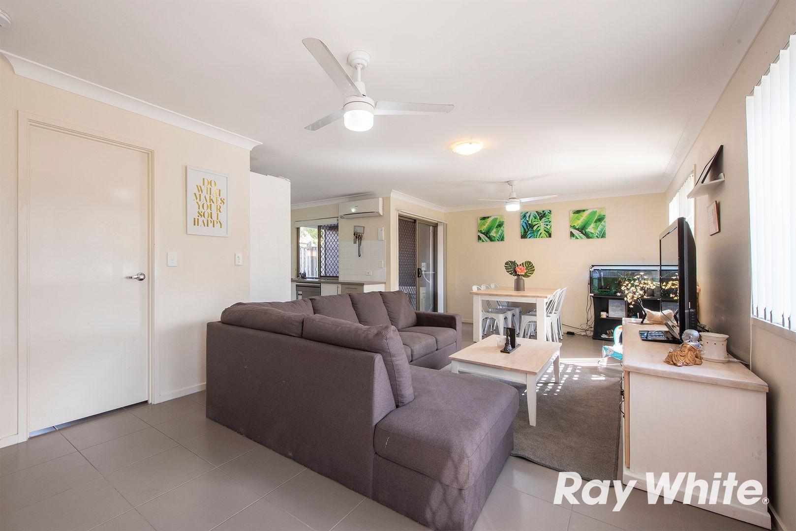 53/140-142 Eagleby Road, Eagleby QLD 4207, Image 2