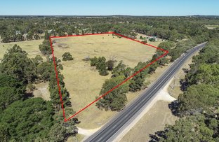 Picture of Lot 408 Riddoch Highway, Naracoorte SA 5271