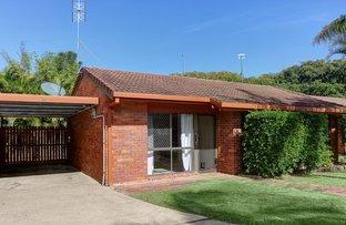 Picture of 5/42-44 Pulgul Street, Urangan QLD 4655