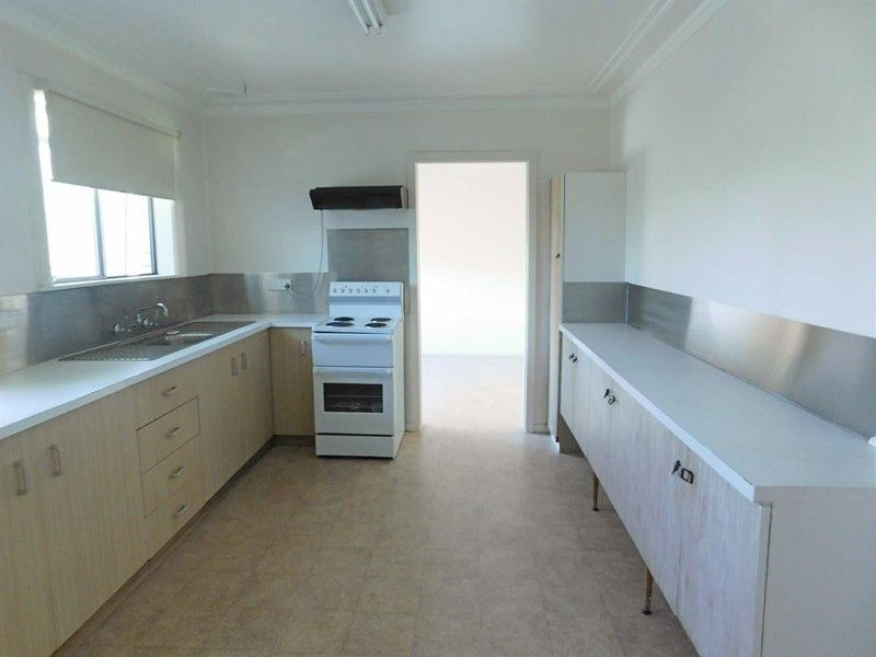 499 Armidale Road, East Tamworth NSW 2340, Image 2