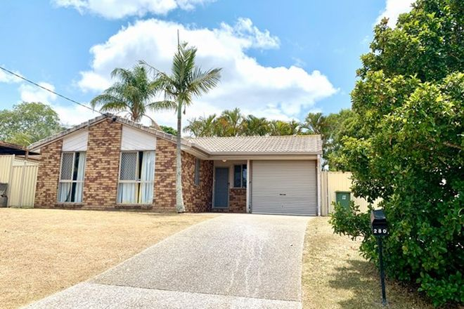 Picture of 280 River Hills Road, EAGLEBY QLD 4207