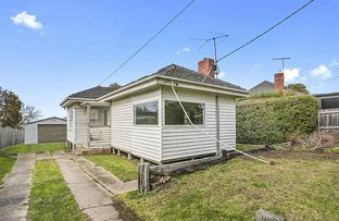 Picture of 5 Heather Street, Hamlyn Heights VIC 3215