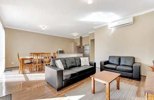 Picture of 35 Pollock Way, Clarkson WA 6030