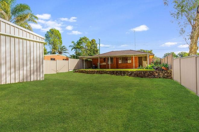 Picture of 36 Elkhorn Street, KULUIN QLD 4558