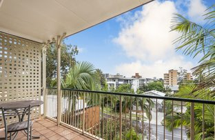Picture of 4/11 Sir Fred Schonell Drive, St Lucia QLD 4067