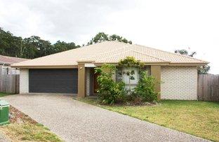 Picture of 35 Filbert Street, Upper Coomera QLD 4209
