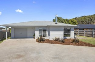 Picture of 4 Julies Court, Turners Beach TAS 7315