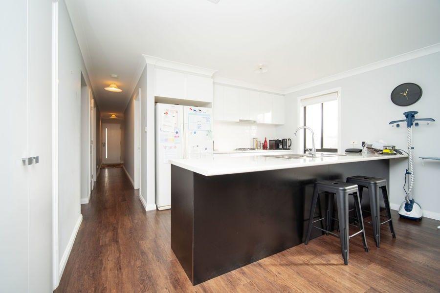 57 Barmedman Avenue, Gobbagombalin NSW 2650, Image 2