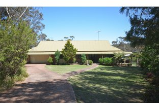 Picture of 117-119 Sublime Point Road, Leura NSW 2780