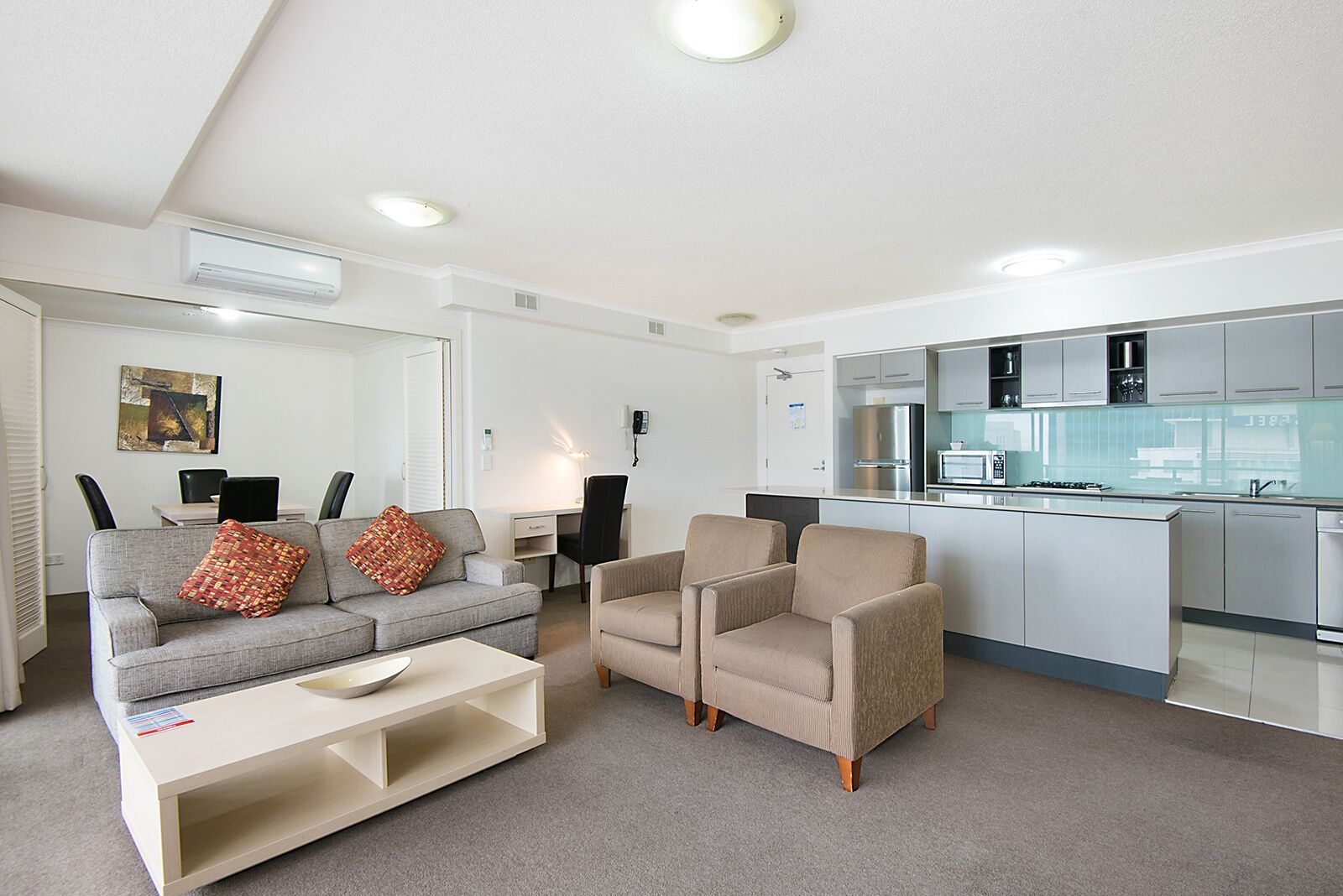 3201/79 Albert Street, Brisbane City QLD 4000, Image 0