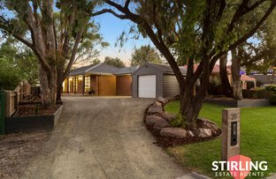 Picture of 20 Fishermans Drive, Blind Bight VIC 3980