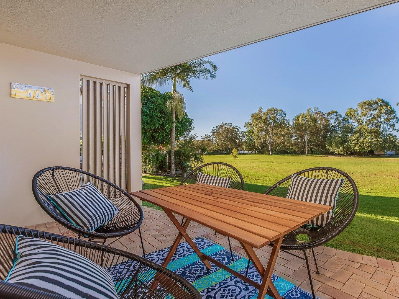 5/112-114 Hilton Terrace, Noosaville QLD 4566, Image 0