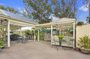 Picture of 46 Alpine Circuit, St Clair NSW 2759