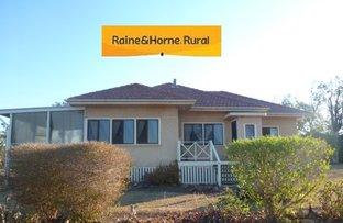 Picture of 1583 Kumbia Road, Alice Creek QLD 4610