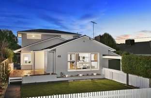 Picture of 46 Nagle Drive, Belmont VIC 3216
