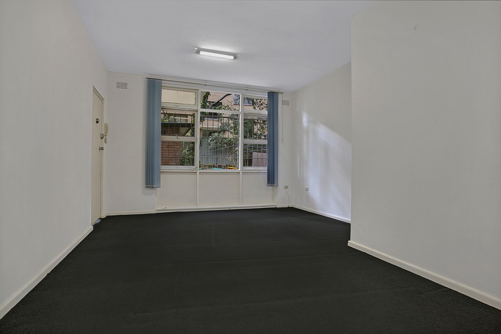 4/87 The Boulevarde, Dulwich Hill NSW 2203, Image 2
