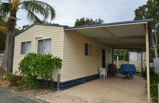 Picture of Site 16c Myola Holiday Park, Callala Beach NSW 2540