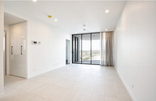 Picture of 20809/51-55 The Esplanade, Cotton Tree QLD 4558