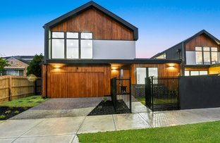 Picture of 2A Normanby Road, Bentleigh East VIC 3165