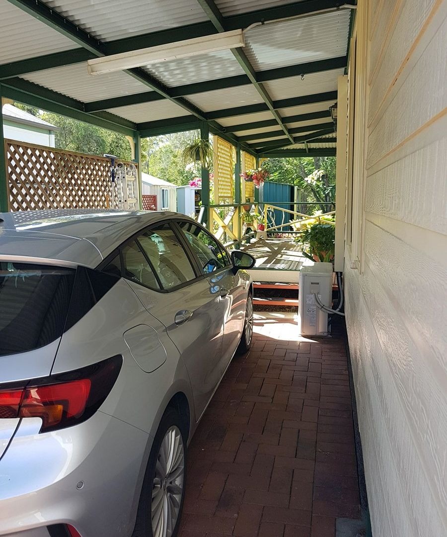 59/208 - 218 Elizabeth street, Urangan QLD 4655, Image 2