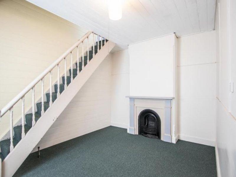 45 Thornton Street, Carrington NSW 2294, Image 2