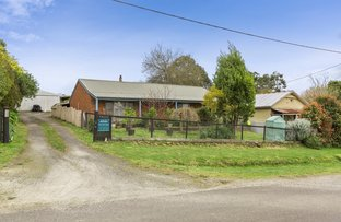 Picture of 48 Station  Street, Forrest VIC 3236