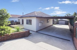 Picture of 199 Davies Road, Padstow NSW 2211