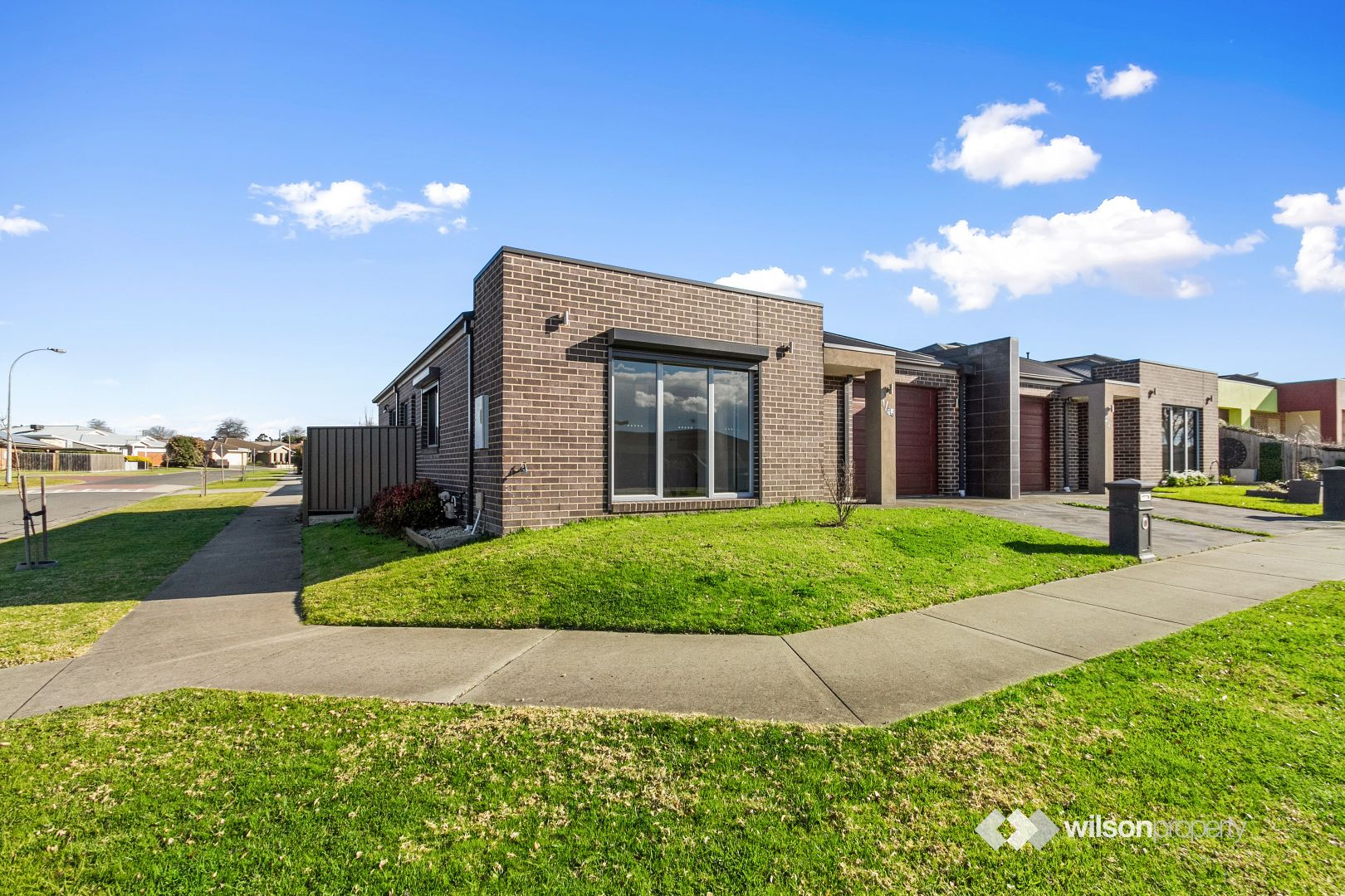 1/45 St. Georges Road, Traralgon VIC 3844, Image 1