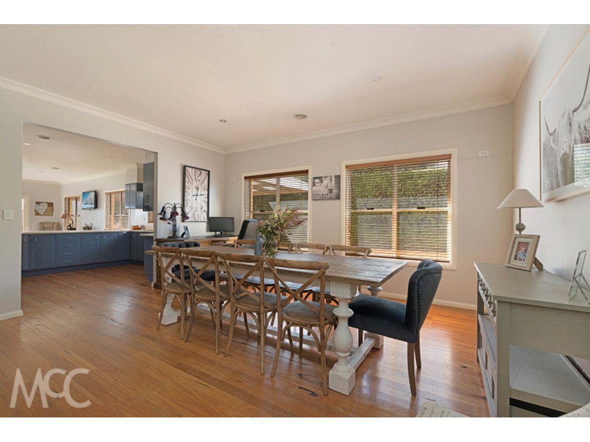 33 Crowson Street, Millthorpe NSW 2798, Image 1