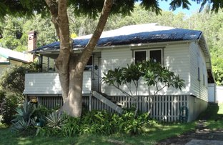 Picture of 9 Short St, Kyogle NSW 2474