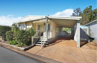 Picture of 231/36 Mumford  Street, Port Macquarie NSW 2444