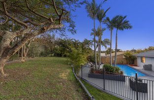 206 Plantain Road, Shailer Park QLD 4128