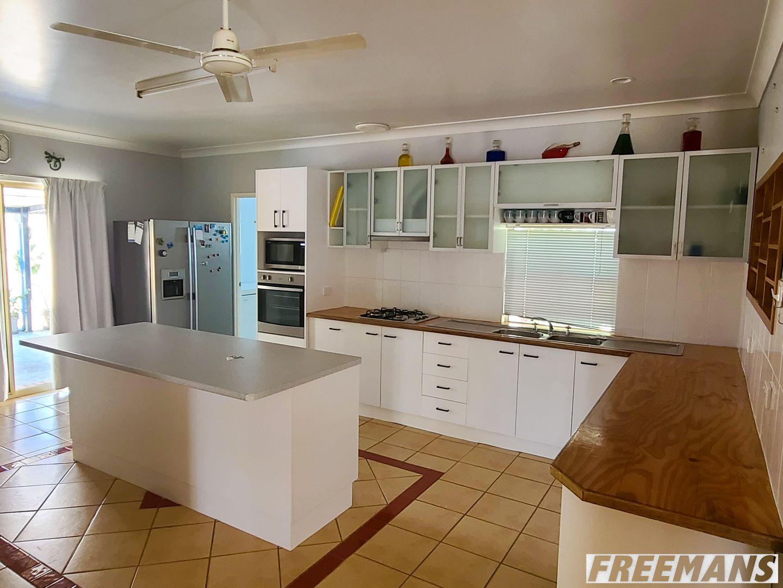572 Walsh Road, Nanango QLD 4615, Image 1