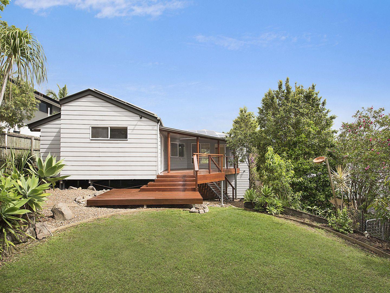 45 Lauren Drive, Buderim QLD 4556, Image 2
